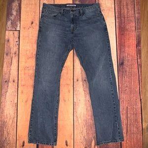 Tommy Hilfiger Jeans 34x32 (Rx)
